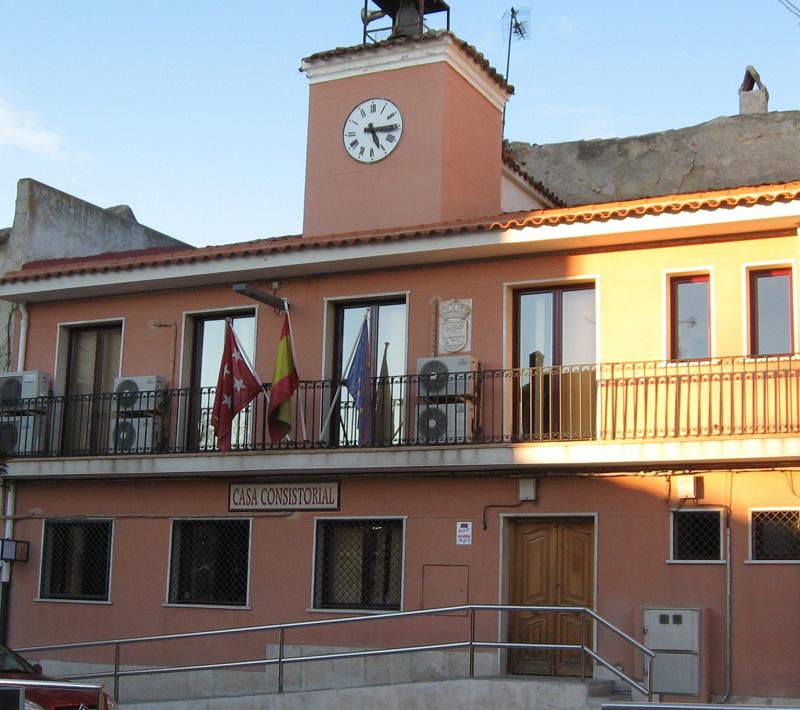 Ayuntamiento-800x710