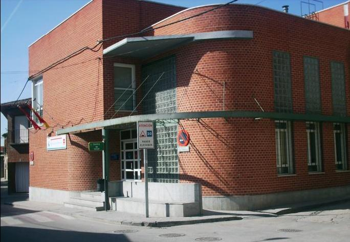 Centro_salud-684x473