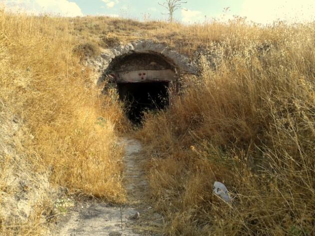 Cueva_del_fraile-632x474