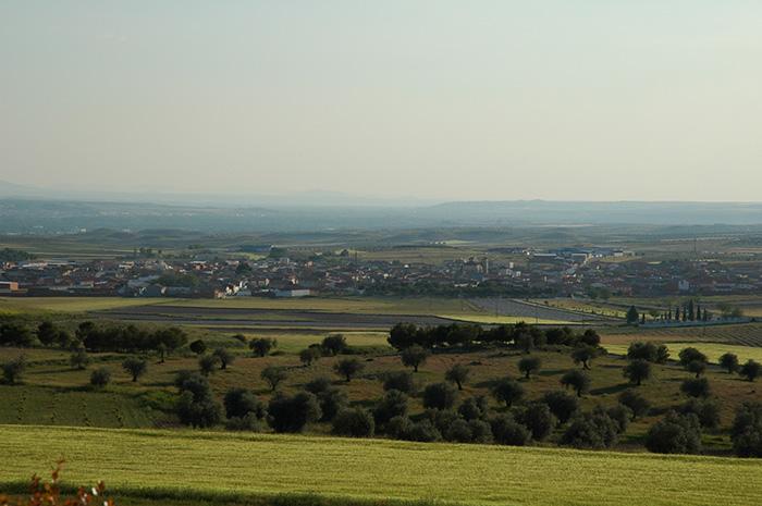 Vista_panoramica-700x465