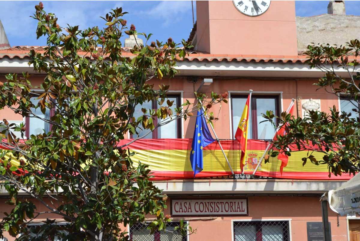 Ayuntamiento-de-Villaconejos