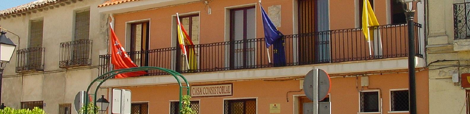 5-Ayuntamiento