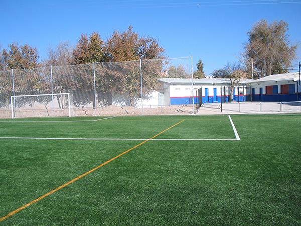 Campo_futbol-600x450