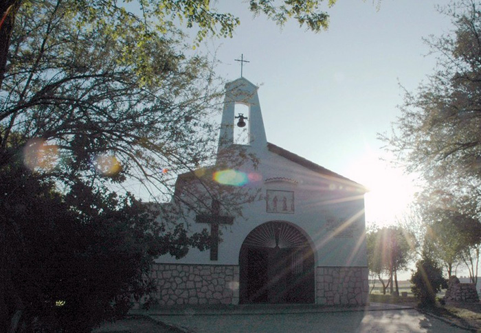 Ermita_San_Iisidro-700x485